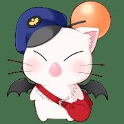 yuu profile