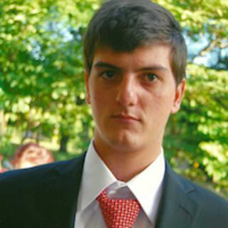 Nicolas Mesa profile picture