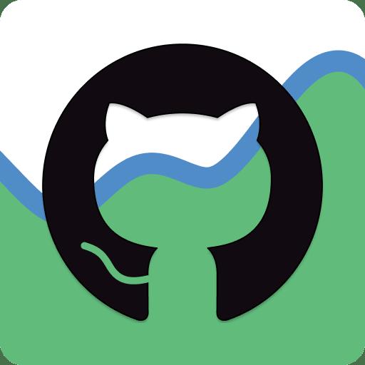 Gitalytics logo
