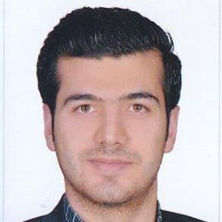 Hasan Sajedi profile picture