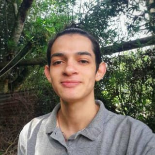 Yeison Stiven Builes Uribe profile picture