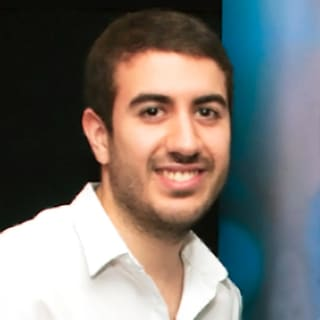 Emanuel profile picture