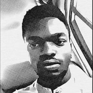 Oluwadare Seyi profile picture