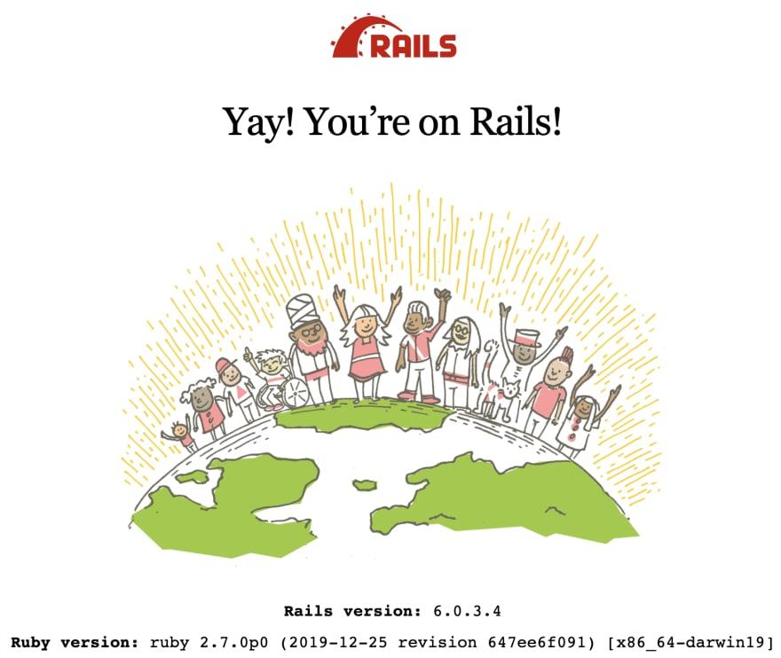 new_rails image