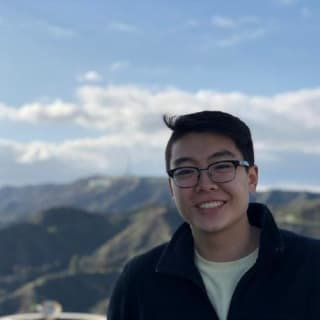 Derek Xiao profile picture