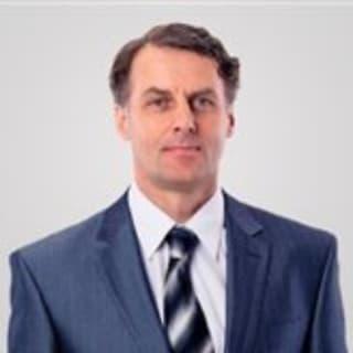 Loius Martin profile picture