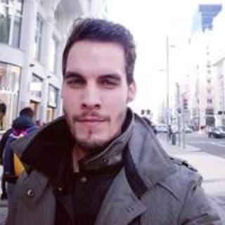 Niklas Wilhelm profile picture