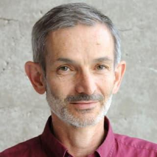 Vitaly Karasik profile picture