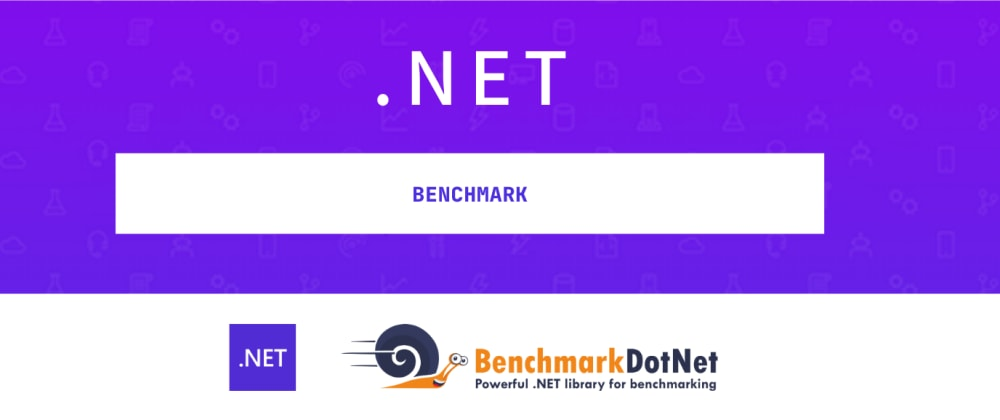 Cover image for Benchmark: Check to Skip