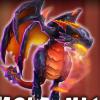 manuelhpineda profile image