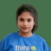 sneha025 profile image