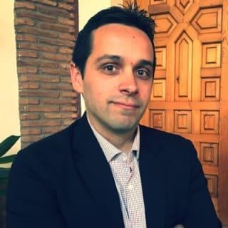 Carlos Caballero profile picture