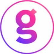 gowthambalusamy profile