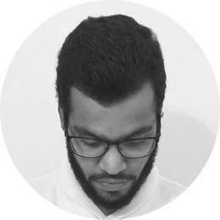 DarioLopes profile picture