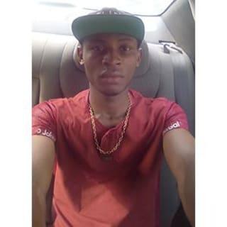 Iroleh Vincent Nwachukwu profile picture