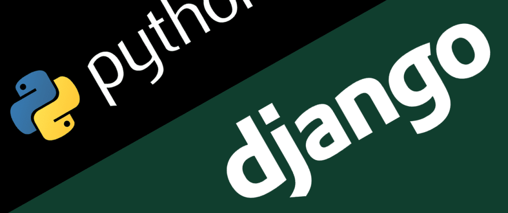 Cover image for UserCreationForm with Multiple fields In Django.