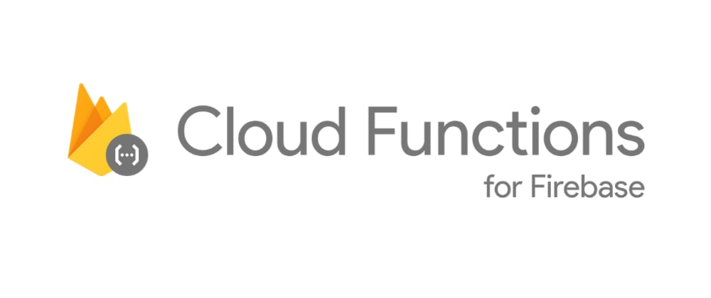 Cover image for Using Firebase cloud functions in NodeJS with Redux shopping cart