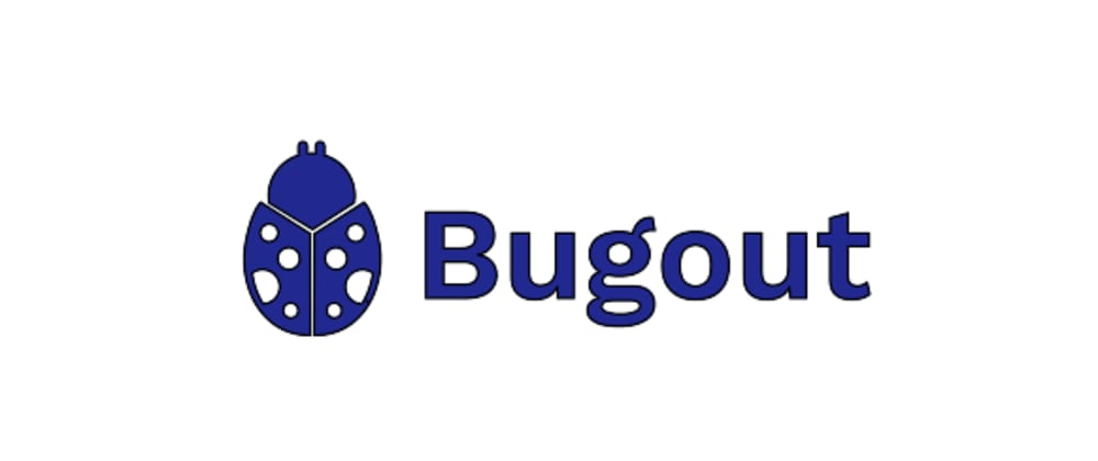 Cover image for Bugout.dev - a knowledge base that builds itself