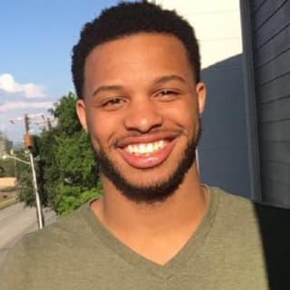 Kyrell Dixon profile picture