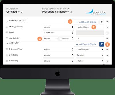 AscendixSearch_solutions1_filtering