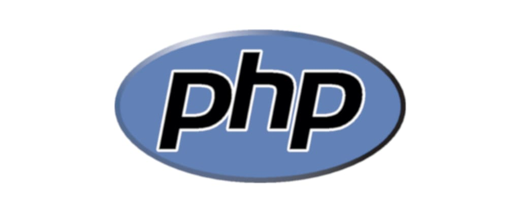 Cover image for Awesome PHP Resources on DEV 🚀 🎉 🎢
