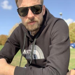 Toni Vujević profile picture