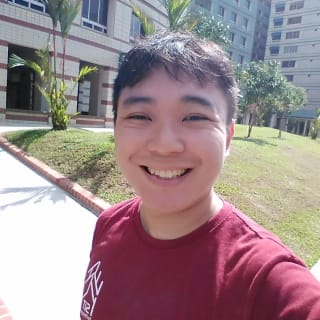 Max Ong Zong Bao profile picture