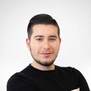 José Jesús Ochoa Torres profile picture