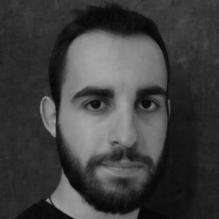 Quentin Sonrel profile picture