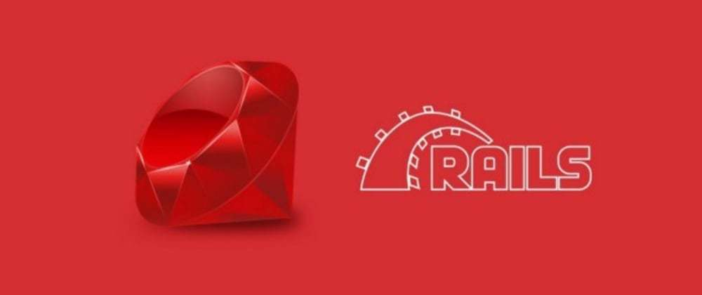 Cover image for What is the Difference between Ruby Blocks, Procs and Lambdas