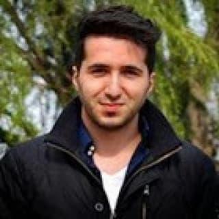 Mecit Semerci profile picture