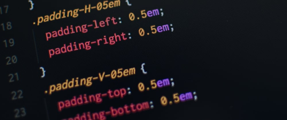 Cover image for 8 websites to improve your CSS-related productivity