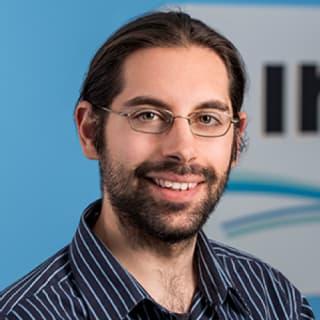 James Hickey profile picture