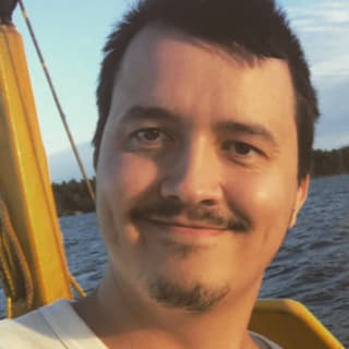Sebastian Lindgren profile picture