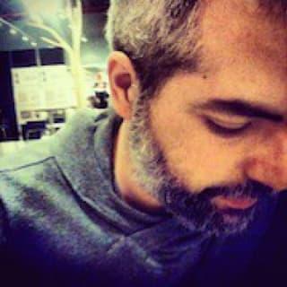 Paulo Fernandes profile picture