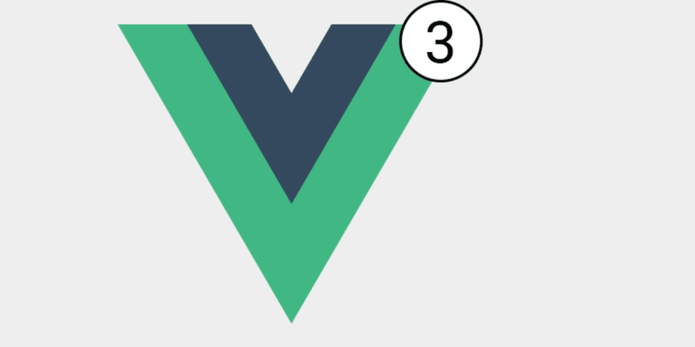 VueJS is dead, long live VueJS! - DEV Community 👩 💻👨 💻