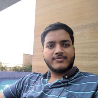 Adeen Shukla profile picture