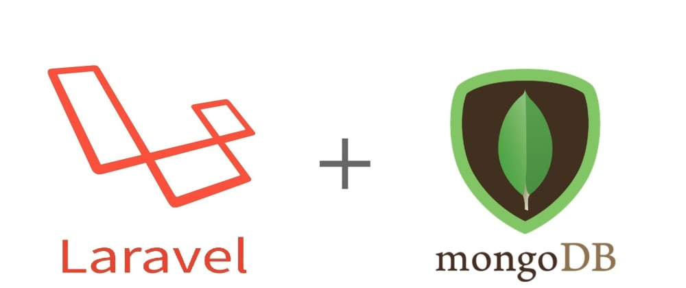 Cover image for the Best way to use Laravel with Nosql Mongodb