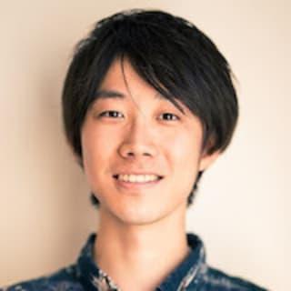 Taishi profile picture