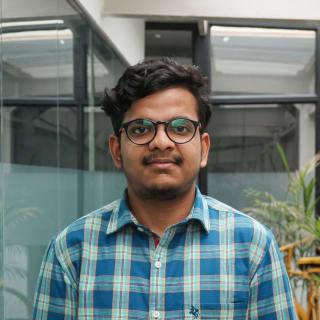 Sambhav Jain profile picture