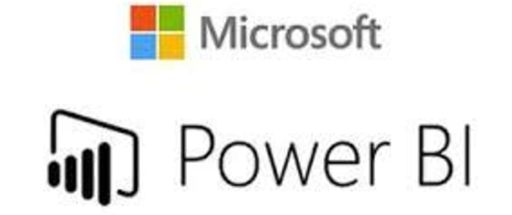 Cover image for Easiest way to get started with PowerBI , explained