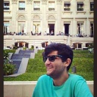 Ramiro profile picture