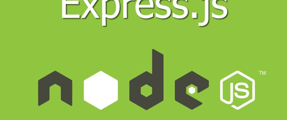 Cover image for ExpressJs Route Management