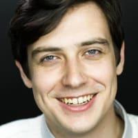 Chase Stevens profile image