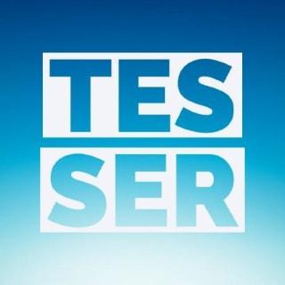 Taha Tesser profile picture