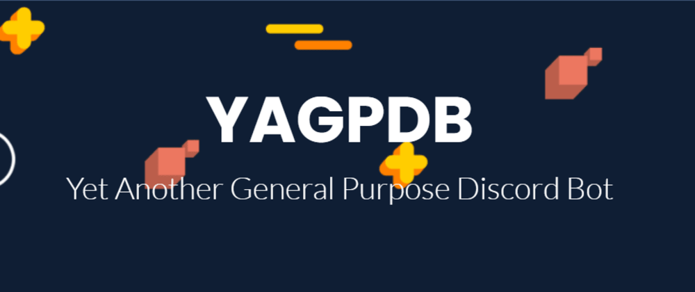 Cover image for YAGPDB Bot for Discord - Guide - Features - Commands