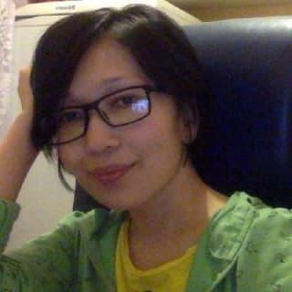 Chinara profile picture