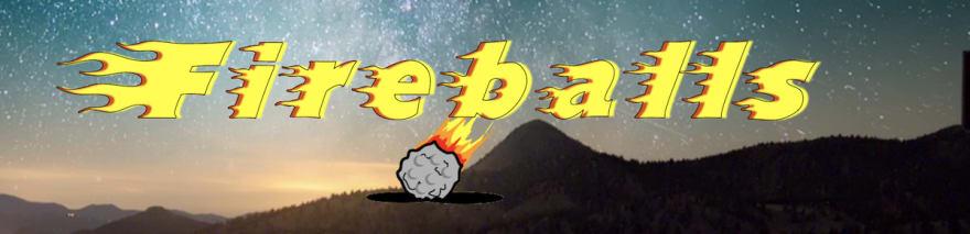 hackathon-fireballs