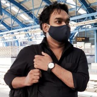 Basu profile picture