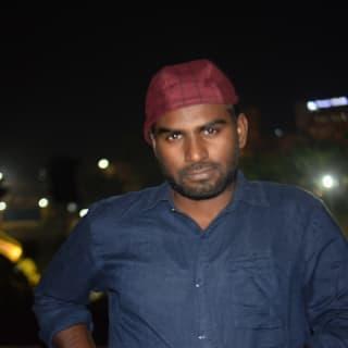 Mahbub R profile picture
